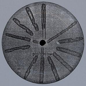 BC-09