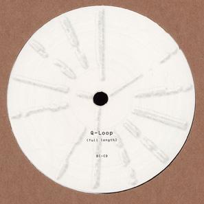 BC-CD