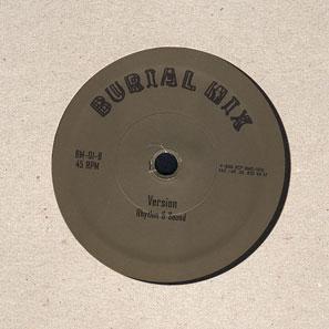 BM-01