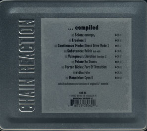 CRD-06